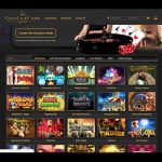 Club Gold Casino Review