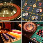Free Online Roulette: Improve your chances of winning